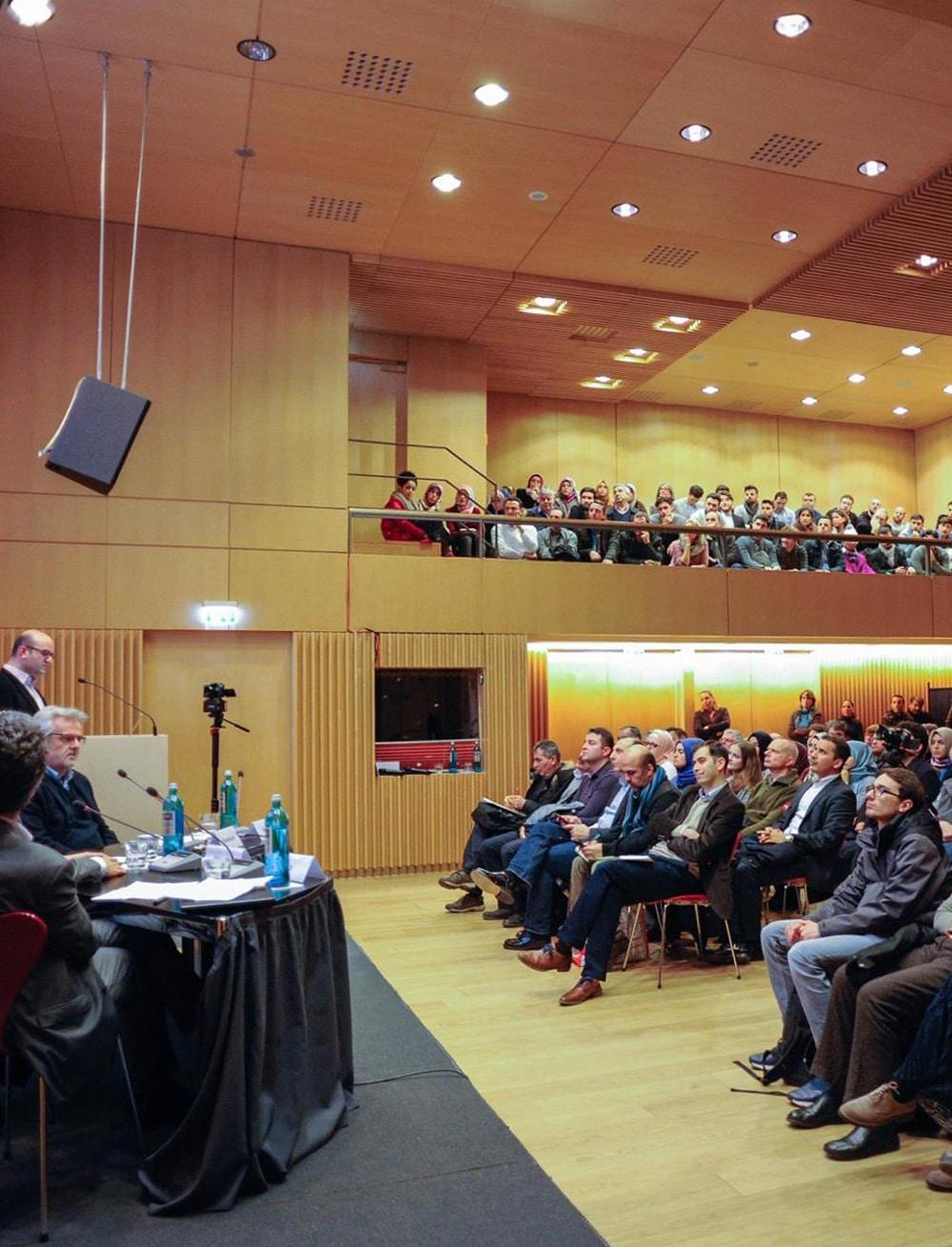 fid_veranstaltung_podiumsdiskussion_gulenverstehen_thumb