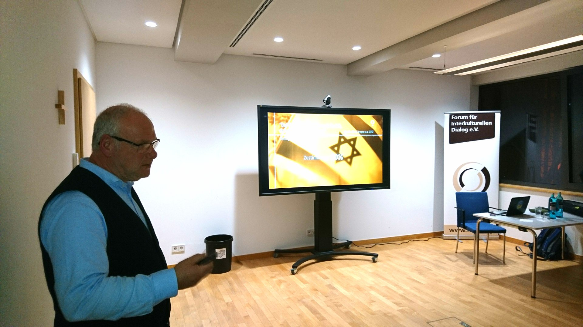 fid_veranstaltungen_vortrag_antisemitismus_2