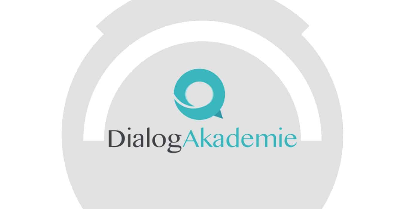 FID Dialog Akademie_Aktuelles_Header (1)