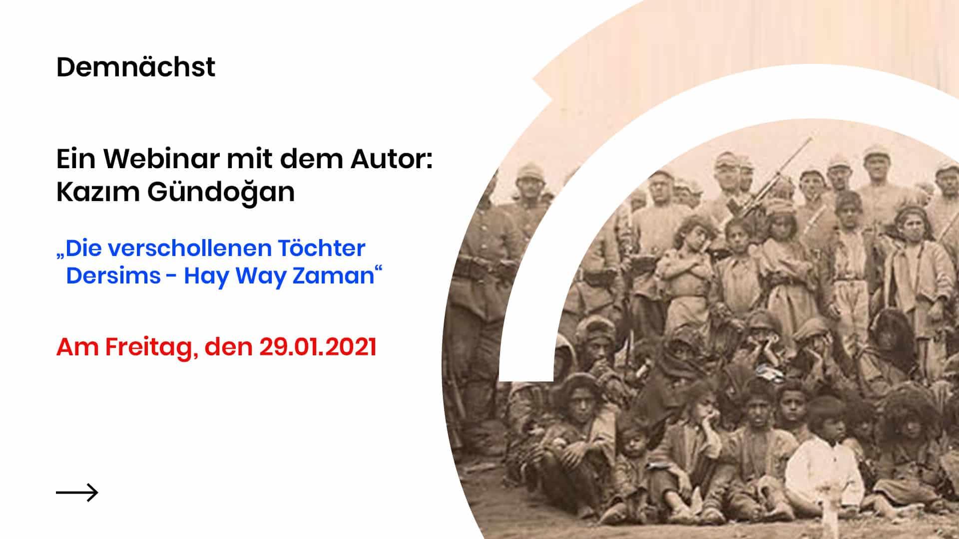 FID Kazim Gündogan Webseite _ Programmankündigung
