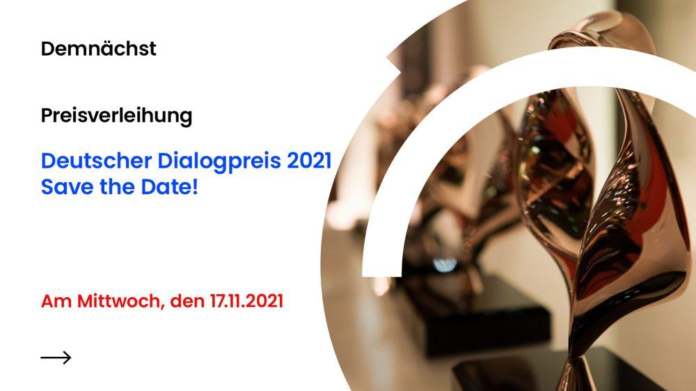 ddp_FID Webseite _ Programmankündigung